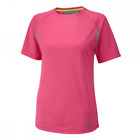 TOG 24 Women's Tech T Shirt
