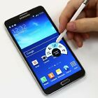 Replacement Samsung Galaxy Note 3 S PEN Stylus For AT&T,Verizon,Sprint,T-Mobile