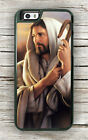 JESUS CHRIST OUR SHEPHERD CASE FOR iPHONE 7 OR 7 PLUS -jka2Z