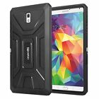 Poetic For Samsung Galaxy Tab S 8.4 [Revolution] Rugged Hybrid TPU Case 2 Color