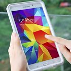 Poetic® For Galaxy Tab S 8.4 Rugged Case w/ Built-in Screen Protector 2Color