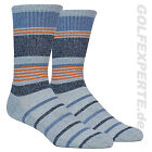 PUMA GOLF HERREN SOCKEN STRIPE SOCK SINGLE PAIR GREY BASE-VIBRANT ORANGE-WHITE