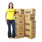 Archive Storage Boxes Standard Cardboard Document Office Storing Box With Lids