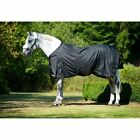 Back on Track Therapeutic Turnout Sheet w/FREE BOT Saddle Pad -Diff Sizes/Styles