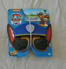 Paw Patrol Sun Staches Shades Sunglasses Mask Dress Up Disguise Glasses Kids
