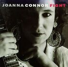 Fight by Joanna Connor (CD, Nov-1992, Blind Pig)