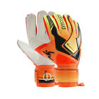 Precision Goalkeeping Heatwave Goalie Gloves - Sizes 2 - 11