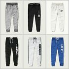 ABERCROMBIE & FITCH WOMEN`S JOGGERS SWEATPANTS NEW SIZES  S , M , L ,