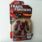 TRANSFORMERS GENERATION CLIFFJUMPER GDO DELUXE CLASS 2012 RARE CLIFF JUMPER - Time Remaining: 24 days 2 hours 18 minutes 3 seconds