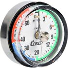 Cressi Depth Gauge Module Only