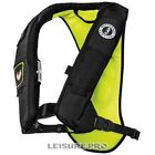 Mustang Survival Elite 28 lbs Inflatable PFD