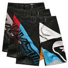 Men's Surf Board Shorts Casual Summer Short Trunk Swimwear Swimming Pants