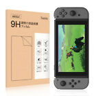 HD 2.5D edge Tempered Glass Film Screen Protector Cover Guard For Nintendo