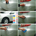 Touch Up Pen Scratch Repair Remover Fix it Pro Pen Car Smart Coat Paint