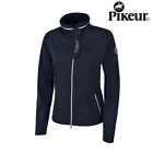 Pikeur Aquina Ladies Softshell Jacket **FREE UK Shipping**