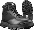 "Original S.W.A.T. Classic 6"" Men's Tactical Swat Boots Black 115101"