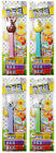 PEZ 7pc Set EASTER Candy+ Dispenser BASKET FILLER +6 Refill Pks *YOU CHOOSE* 2/2