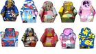 KIDS CARTOON CHARACTER CHILDREN CHAIR ARMCHAIR DISNEY PLAYROOM BEDROOM SOFA SEAT
