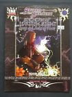 OEJ ~ Sword & Sorcery ~ Book of Eldritch Might II ~ Songs and Souls of Power