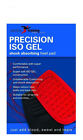 Precision Training Iso Gel Shock Absorbing Heel Pad support