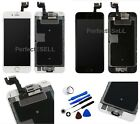 OEM LCD Display Touch Screen Digitizer Assembly Replacement for iPhone 6S Plus