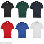 RTY PERFORMANCE WORKWEAR POLO SHIRT S-3XL RT03
