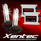 XENTEC 35w Xenon HID Kit Slim H11 6000K Blue Beam HeadLight Conversion Light $29.99 USD on eBay