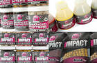 MAINLINE BAITS HIGH IMPACT SESSION KIT INCLUDES BOILIES,POP UPS,WAFTERS AND GLUG