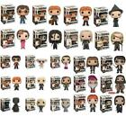 Funko POP Harry Potter vinyl figure. Despatched from UK. New and boxed.