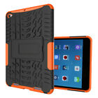 Shockproof Hybrid PC&Silicone Hard Cover Case For 7.9'' Xiaomi Mipad Mi Pad 2/3