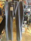 Roscoe Outdoor Women's Pants Washakie Size 12