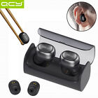 QCY Q29 Mini Wireless Bluetooth Stereo In-Ear Earphone Headset Headphone Earbud
