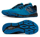 Купить New Balance MPACEPB2 Men's Speed Vazee Pace v2 Protect Pack Shoes Blue