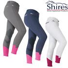 Shires Performance Bloomsbury Ladies Breeches Free UK Shipping