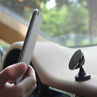 New Universal Mobile Car Mount phone Holder Fit For all Phones iphone samsung WB