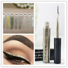 8 Color Charm Sparkling Eye Eyeliner Glitter Liquid Eye Party Makeup Accessory