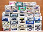 LLEDO DIECAST DG & LP VARIOUS ROLLS ROYCE & BENTLEY CARS CHOOSE FROM LIST LOT 19