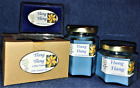 Внешний вид - NEW Hand Poured Floral Scents Soy Candles, Tarts & Votives - Ylang Ylang Flower