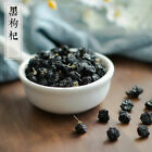 Organic Natural Wild Black Goji Berry Dried Lycii Wolfberry Lycium Ruthenicum