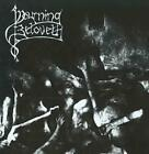 MOURNING BELOVETH - A DISEASE FOR THE AGES * USED - VERY GOOD CD