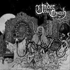 UNDER THE CHURCH - UNDER THE CHURCH USED - VERY GOOD CD