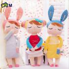 Hot Lovely Plush Toy Cute Angela Baby Child Stuffed Doll Metoo Birthday 34cm W