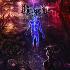ARCHSPIRE - THE LUCID COLLECTIVE USED - VERY GOOD CD
