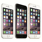 Apple iPhone 6+ Plus- 64GB GSM Factory Unlocked Smartphone Gold Gray Silver