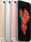 Apple iPhone 6 Plus 6 GSM Factory Unlocked Space Grey Silver Gold Smartphone A++