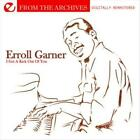 ERROLL GARNER - I GET A KICK OUT OF YOU/FROM THE ARCHIVES USED - VERY GOOD CD