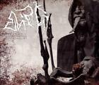 AVICHI - CATHARSIS ABSOLUTE [DIGIPAK] USED - VERY GOOD CD