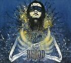 HEROD - THEY WERE NONE [DIGIPAK] USED - VERY GOOD CD