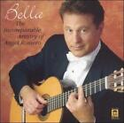BELLA: THE INCOMPARABLE ARTISTRY OF ANGEL ROMERO USED - VERY GOOD CD