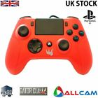 Gator Claw Wired Controller for Sony Playstation PS4 w/ Upgraded Firmaware